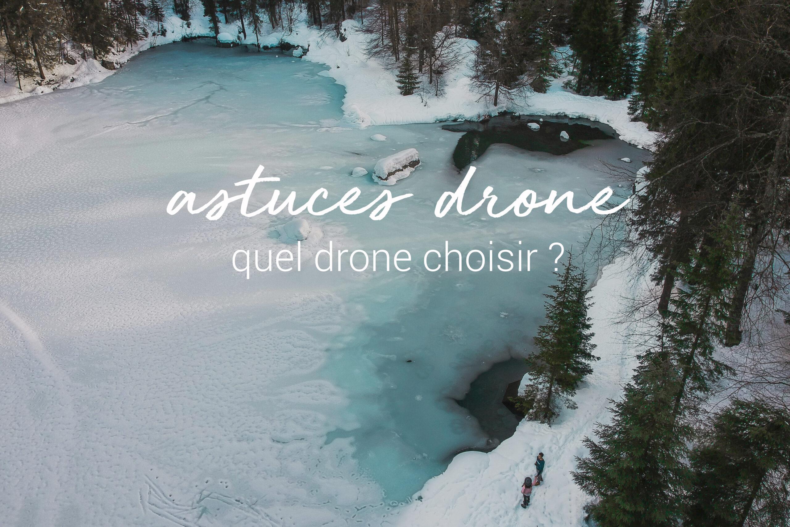 harga drone x pro