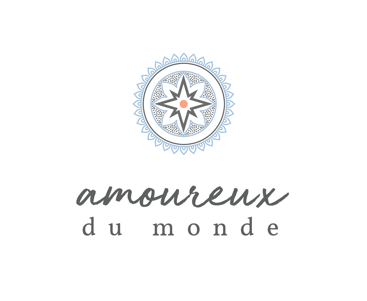 Amoureux du Monde – Blog Voyage