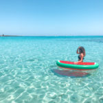 Visit the North of Sardinia