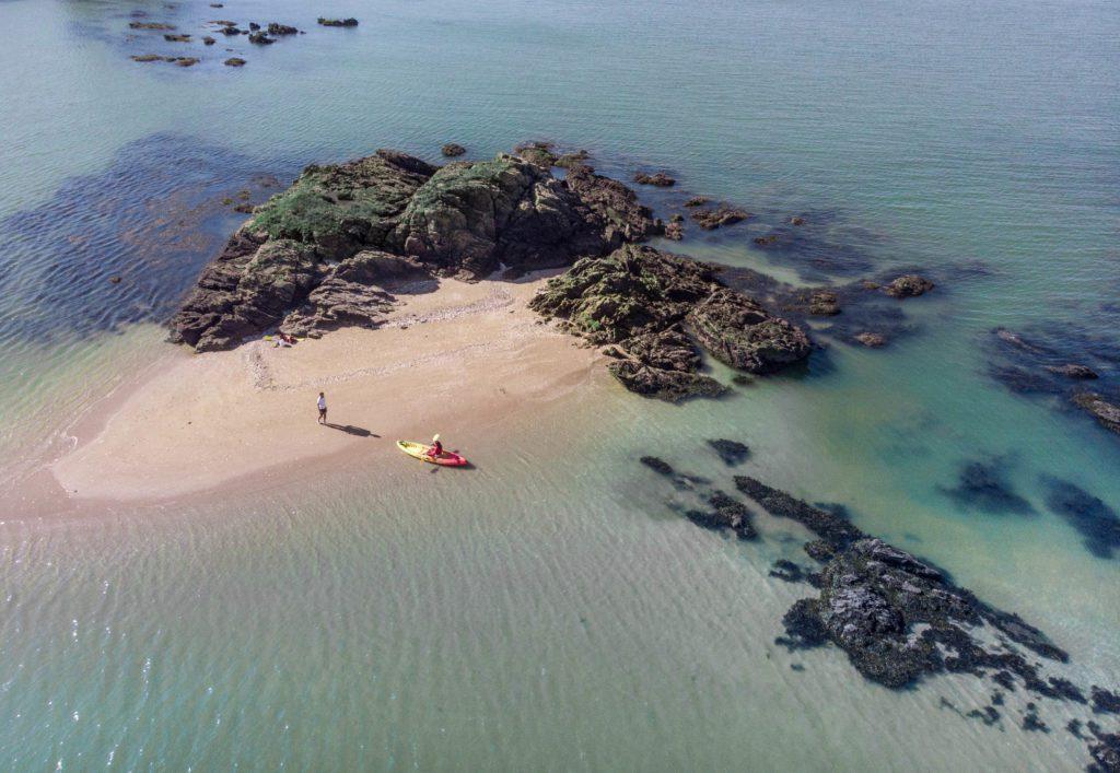 que faire dans le Morbihan