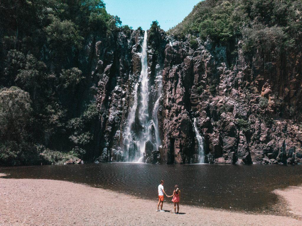 que faire à La Réunion