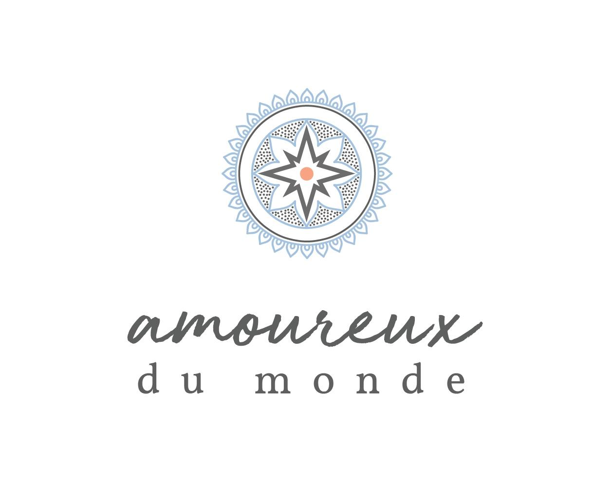 Blog Voyage – Amoureux du Monde
