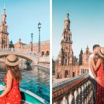 What to do in Seville for the weekend?