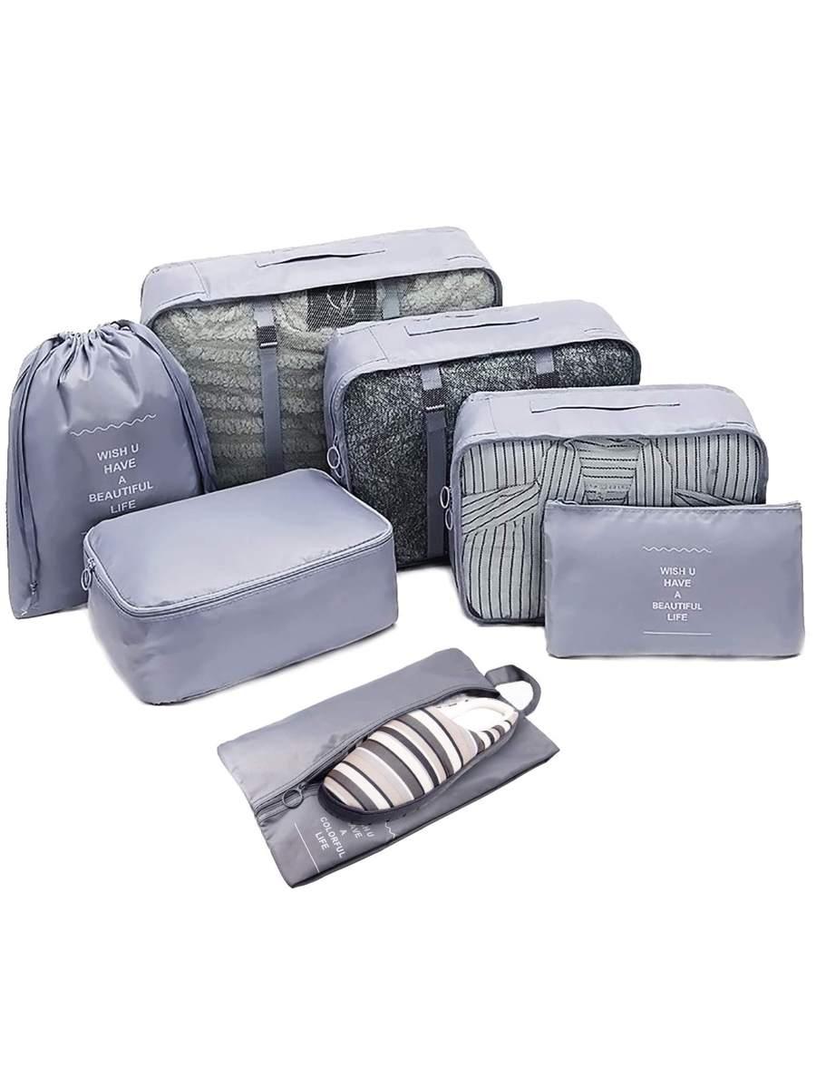 astuces rangement valise