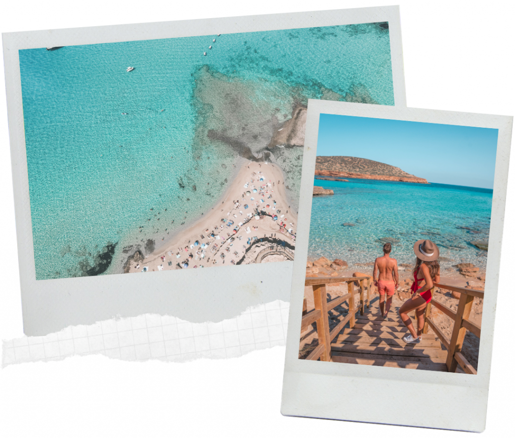 blog voyage Ibiza