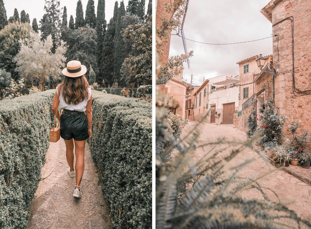 que faire à Majorque