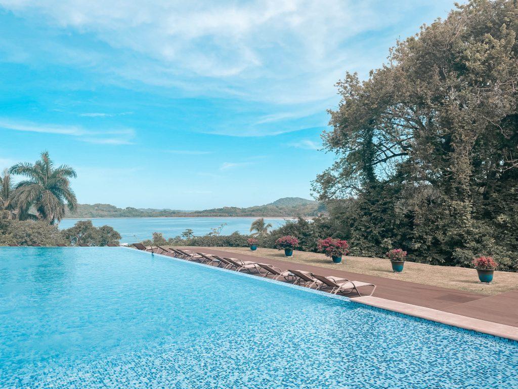 hotel samara Costa Rica
