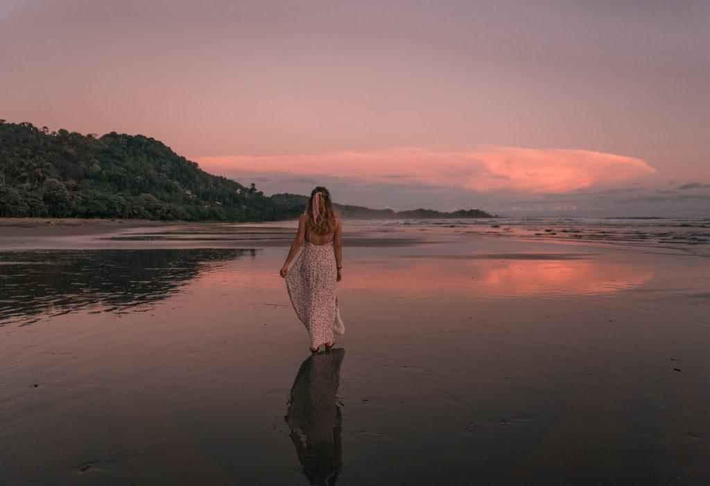voyage Costa Rica que faire