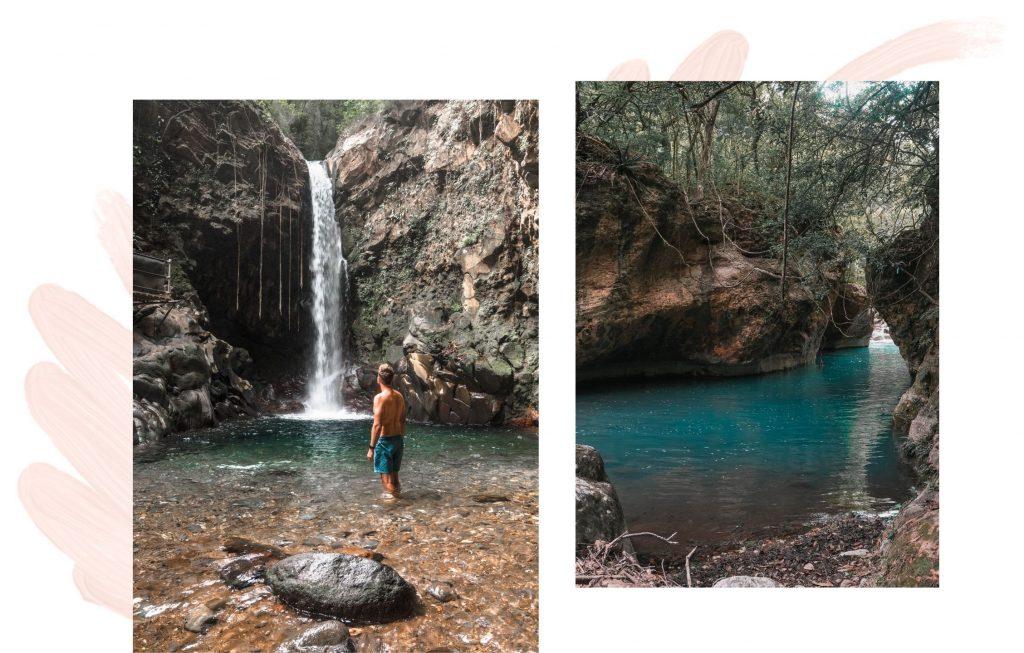 voyage Costa Rica 2 semaines