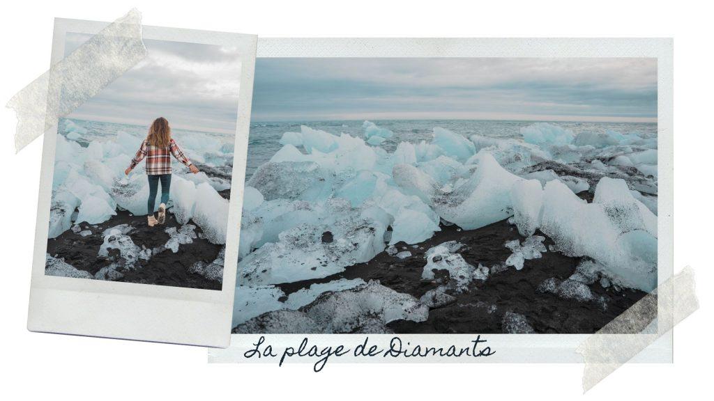 que faire en islande en été